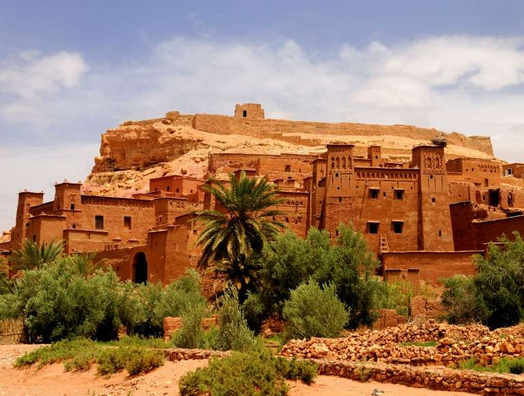 r servez votre vol paris marrakech pas cher transavia. Black Bedroom Furniture Sets. Home Design Ideas