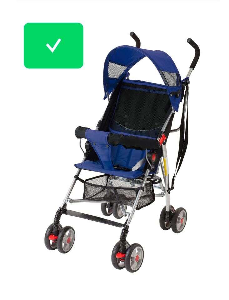 Viaggiare Viaggiare Un Con Viaggiare Neonato Con Con Un Neonato Viaggiare Viaggiare Neonato Un Con Un Neonato rtFrwq